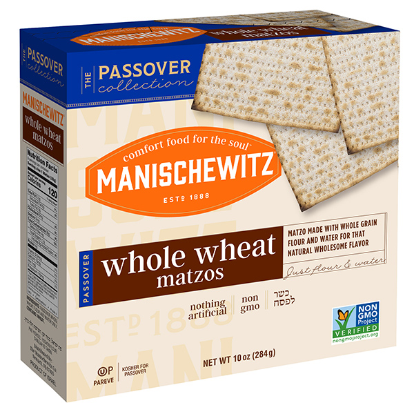 00014_MA_Whole-Wheat-Matzo_10oz-P.jpg