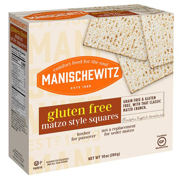 00208_MA_Matzo_GlutenFree.jpg